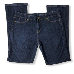 The Limited Denim 312 Bootcut Jeans